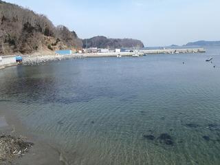 20190228_012女川御前浜