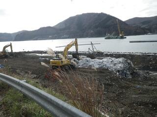 20121205_006女川石浜