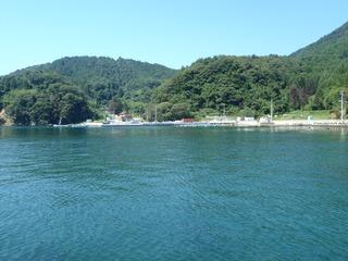 20120822_010女川竹浦