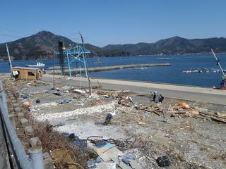 20110406_004雄勝分浜