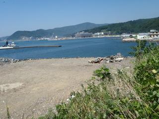 20120822_002女川石浜