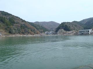 20110427_014雄勝船越