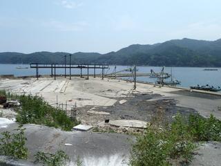 20110817_006女川指ヶ浜
