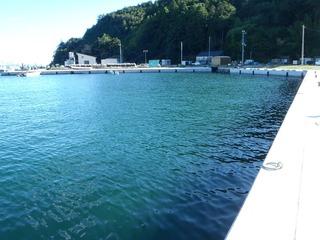 20160719_009牡鹿半島折浜