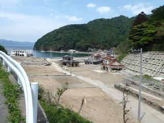 20110622_052雄勝船越