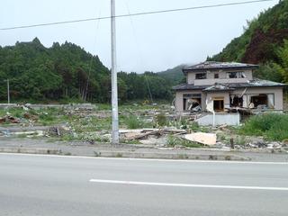 20110804_006十三浜大室