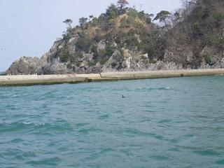20130417_019長面漁港