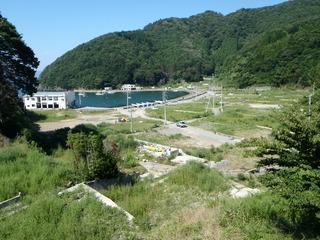 20120822_096雄勝船越