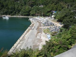 20110929_009牡鹿半島侍浜