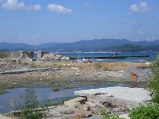 20110928_040旧志津川町南部戸倉