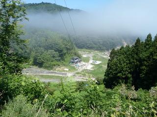20120822_031雄勝波板
