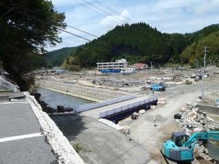 20110616_014十三浜相川