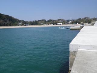20140424_041宮戸島月浜