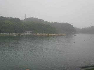 20120725_011十三浜相川