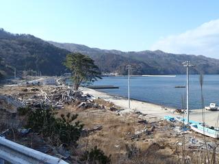 20120215_015雄勝名振