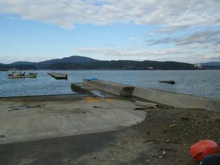 20111109_009旧志津川町南部波伝谷