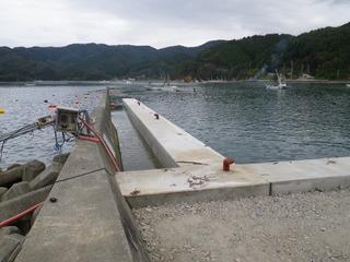 20111005_044女川指ヶ浜