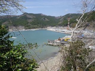 20130425_004牡鹿半島桃浦