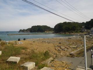 20110928_027旧志津川町南部長清水