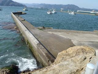 20130404_033女川塚浜