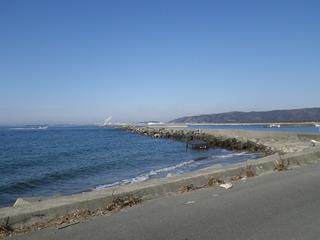 20120118_003牡鹿半島渡波佐須