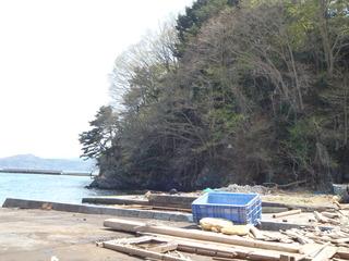 20110504_046女川竹浦