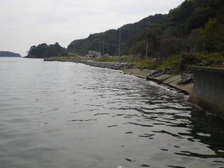 20111005_019雄勝唐桑