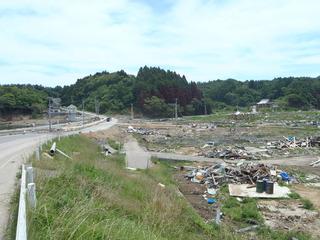20110706_025旧志津川町南部長清水