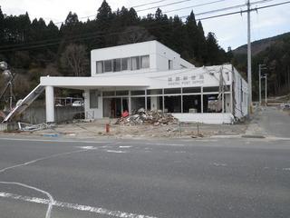 20111206_040雄勝郵便局