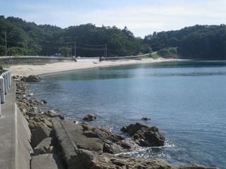 20160712_014女川塚浜