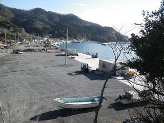 20140122_073雄勝立浜