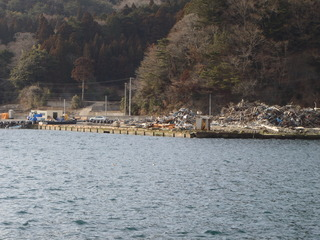 20120215_039雄勝大浜