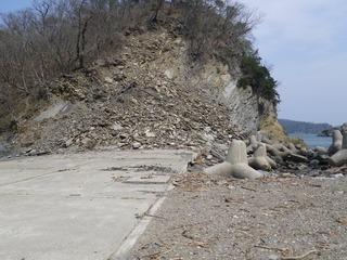 20130417_016長面漁港