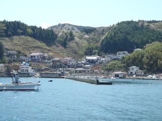 20110504_013雄勝水浜
