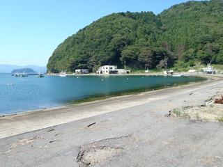 20120822_101雄勝船越