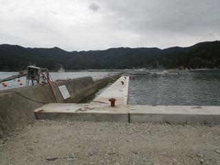 20111005_043女川指ヶ浜