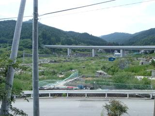20110817_011雄勝水浜