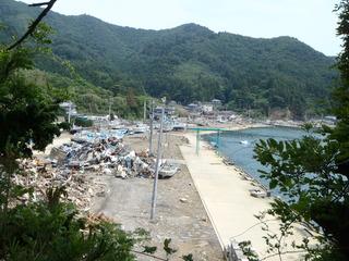 20110622_050雄勝立浜