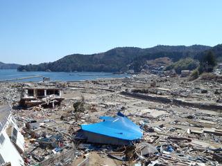 20110406_002雄勝水浜