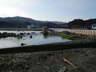 20120111_004旧志津川町南部折立
