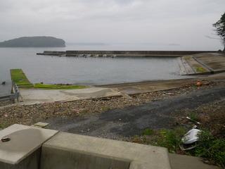 20120725_036旧志津川町南部滝浜