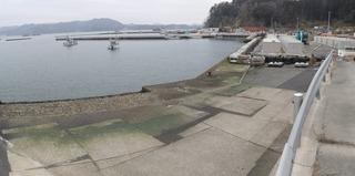 20150226_017女川町塚浜_stitch