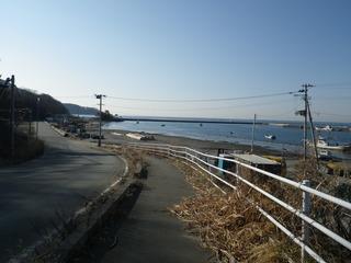 20120118_001牡鹿半島渡波佐須