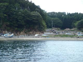 20110525_018旧志津川町南部寺浜