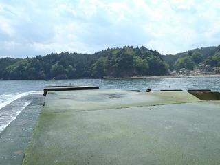 20110525_035十三浜相川