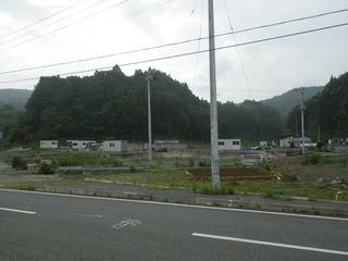 20120725_007十三浜大室