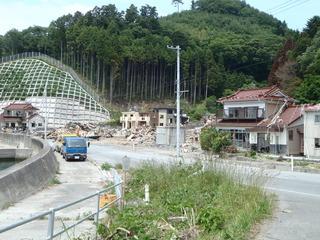20110622_043雄勝小島