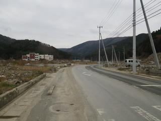 20111208_001雄勝中心部