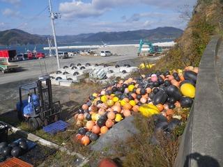 20141119_005女川町塚浜