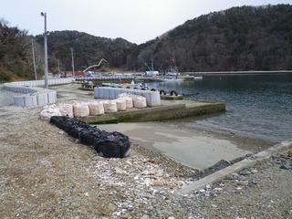 20130227_013女川竹浦